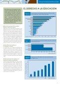 guinea ecuatorial-español WEB.pdf - Page 7