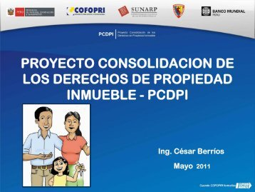 Diapositiva 1 - Desarrollo Organizacional