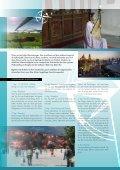 Shanghai mit Expo und BEijing - Tele - Seite 2