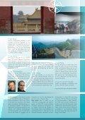 Shanghai mit Expo und BEijing - Tele - Seite 3