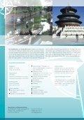 Shanghai mit Expo und BEijing - Tele - Seite 4
