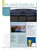 COVER STORY: PAGE 2 - Louisiana Art & Science Museum - Page 2