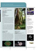 COVER STORY: PAGE 2 - Louisiana Art & Science Museum - Page 3
