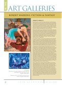 COVER STORY: PAGE 2 - Louisiana Art & Science Museum - Page 4