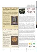 COVER STORY: PAGE 2 - Louisiana Art & Science Museum - Page 6