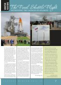 COVER STORY: PAGE 2 - Louisiana Art & Science Museum - Page 7