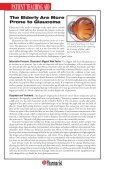 Glaucoma - US Pharmacist - Page 2