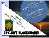 soylent-blockchains-to-share