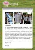 More Information - Qi Gong Oberkassel - Page 2