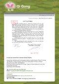 More Information - Qi Gong Oberkassel - Page 3