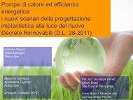 scarica qui la relazione presentata durante il seminario (pdf - 8,35 MB)