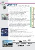 Каталог преобразователей частоты и компонентов KEB - на ... - Page 6