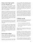 ØST Markedssituationen Råtræ efterår 2011 Skovdyrkerportræt - Page 7