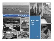 Source - Brookfield Asset Management