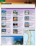Belize - EuroVacations.com - Page 3