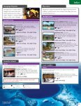Belize - EuroVacations.com - Page 4