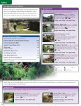 Belize - EuroVacations.com - Page 5