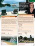 Belize - EuroVacations.com - Page 6