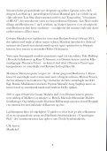 sæsonprogram 2011/2012 - Copenhagen Phil - Page 4