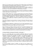 info document - Assetec - Page 2