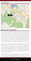 EXCLUSIVE DEVELOPMENT OFFERING Talus Development ... - Page 5