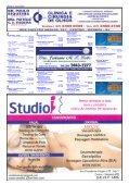 BARRA DO PIRAÍ - Lista Telefônica Eguitel - Page 4