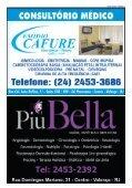 BARRA DO PIRAÍ - Lista Telefônica Eguitel - Page 5