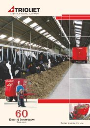 Corporate brochure Engels 02-11.cdr - Kakkis Agrifuture Products LTD