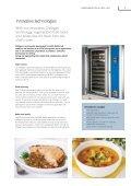 CR Regeneration Ovens CR Regeneration Ovens - Page 3