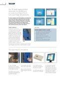 CR Regeneration Ovens CR Regeneration Ovens - Page 6