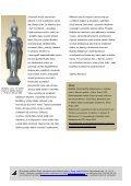 Umění Indie a jihovýchodní Asie - Národní galerie v Praze - Page 2
