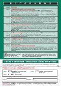 Event programme - The Open University - Page 2