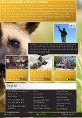 Wild Dog SOS - SAVE Wildlife Conservation Fund - Page 2