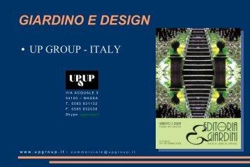 VASO VARO - Design Design
