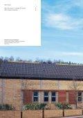 TECU® Bond Composito in rame per rivestimento di facciate - Page 2