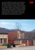 TECU® Bond Composito in rame per rivestimento di facciate - Page 3