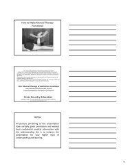 Score Sheet for Fullerton Advanced Balnce (FAB) Scale