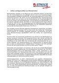 Kontrolliertes Gasnitrieren von Eisenwerkstoffen - Stange Elektronik ... - Seite 2