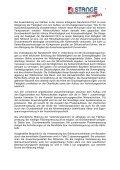 Kontrolliertes Gasnitrieren von Eisenwerkstoffen - Stange Elektronik ... - Seite 3