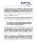 Kontrolliertes Gasnitrieren von Eisenwerkstoffen - Stange Elektronik ... - Seite 4