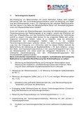 Kontrolliertes Gasnitrieren von Eisenwerkstoffen - Stange Elektronik ... - Seite 6