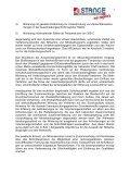 Kontrolliertes Gasnitrieren von Eisenwerkstoffen - Stange Elektronik ... - Seite 7