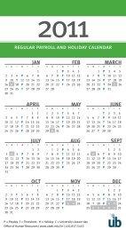 JAN APRIL JULY OCT FEB MAY AUG NOV MARCH JUNE SEPT DEC