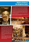 WINE AND CUISINE - Page 3