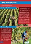WINE AND CUISINE - Page 4