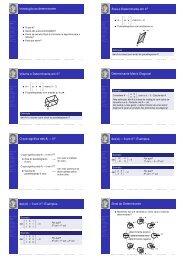 formato impressão - Laboratório de Matemática Aplicada - UFRJ