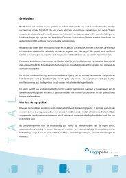 printversie - Logopedie.nl