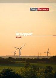Ã…rsrapport - Top1000.dk