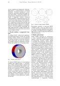 wpływ algorytmu sterowania przekształtnika na właściwości ... - Komel - Page 2