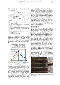 wpływ algorytmu sterowania przekształtnika na właściwości ... - Komel - Page 3